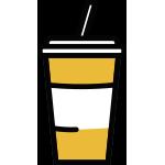 Bebestibles sin Alcohol