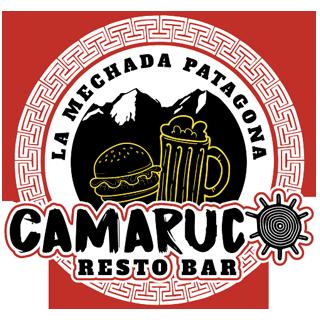 La Mechada Patagona Icon